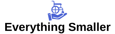 A General Introduction to Disability Services